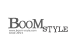 Boom-style