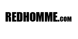 RedHomme