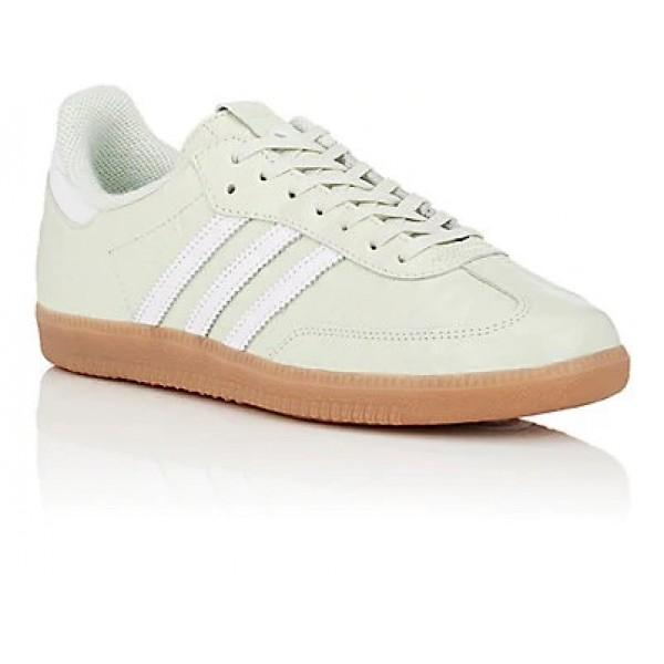 Adidas Men's Samba Sneakers